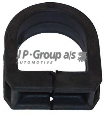 JP GROUP VW С/блок рул рейки Golf,Jetta 83-,Passat 88- JPGROUP 1144800200