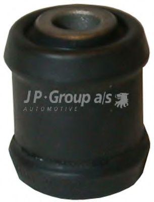 JP GROUP VW С/блок рул рейки T4 90- JPGROUP 1144800300
