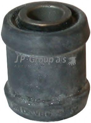 JP GROUP VW С/блок рул рейки T4 92- JPGROUP 1144800400