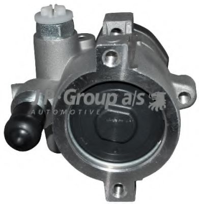 JP GROUP насос ГУР VW SHARAN 2.0 -2010 JPGROUP 1145103600