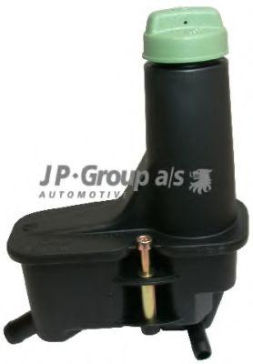 Бачок гідропідсилювача JPGROUP 1145200200