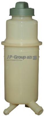 Бачок гидроусилителя Бачок гідропідсилювача JPGROUP арт. 1145200500