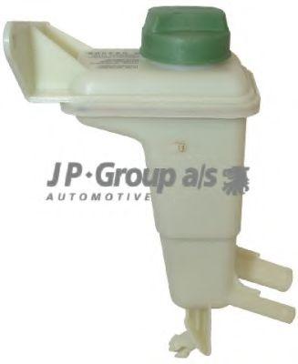 Бачок гідропідсилювача JPGROUP 1145200800