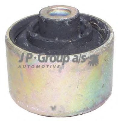 Фото - Подушка балки JP GROUP - 1150301300
