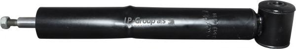 JP GROUP AUDI Амортизатор задний масл.(без чашки)100 82- JPGROUP 1152101900