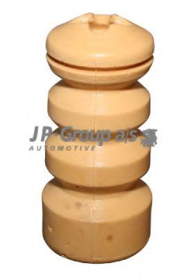 JP GROUP AUDI Отбойник заднего амортизатора A4 1.6-2.8 95- 112mm JPGROUP 1152603500