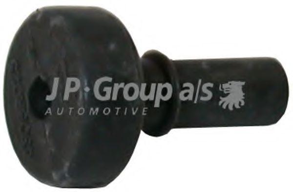 Трос сцепления Втулка тросу привода зчепления JPGROUP арт. 1170250100