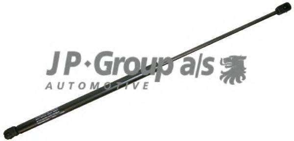 JP GROUP  VW Амортизатор багажника GOLF III 92-97 Variant JPGROUP 1181200600