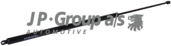 JP GROUP AUDI Амортизатор капота A6 94- JPGROUP 1181202300