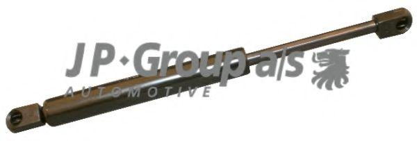 JP GROUP AUDI Амортизатор багажника A4/A6 97- JPGROUP 1181202600