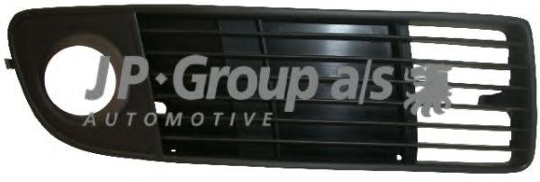 Решетка вентилятора, буфер в интернет магазине www.partlider.com