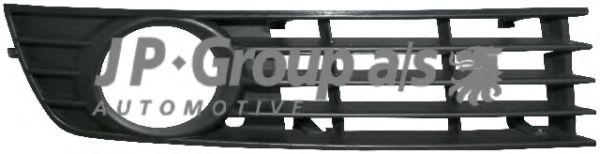 Решітка JPGROUP 1184501480