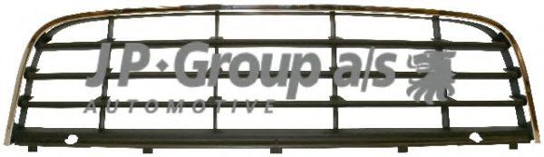 Решітка JPGROUP 1184551200
