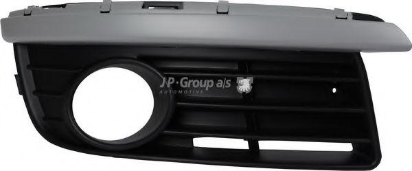 Решітка JPGROUP 1184551380