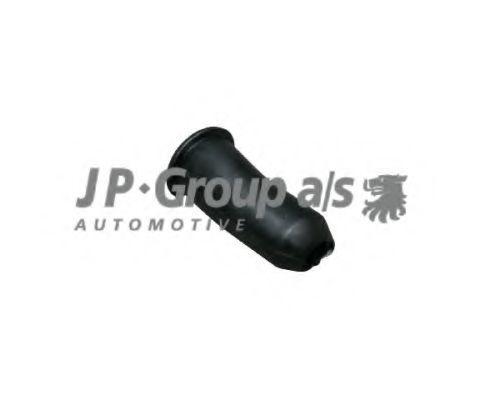 Выключатели управления освещением концевик JPGROUP арт. 1189807000