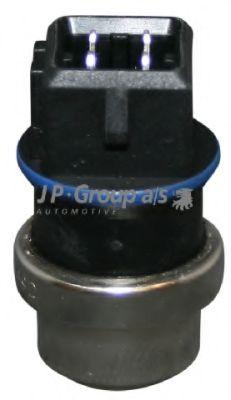 Датчик вмикання вентилятора в интернет магазине www.partlider.com