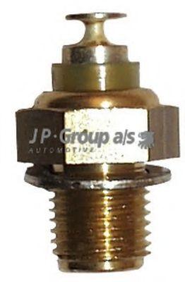 Датчик температуры масла Датчик температури JPGROUP арт. 1193400100