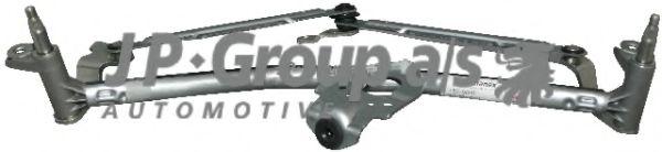 механізм склоочисника в интернет магазине www.partlider.com
