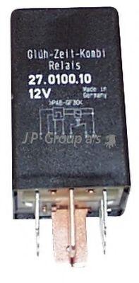 Блок управления системой зажигания Реле JPGROUP арт. 1199207000