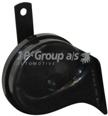 Звуковой сигнал Звуковий сигнал JPGROUP арт. 1199500200