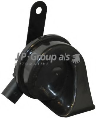 Звуковой сигнал Звуковий сигнал JPGROUP арт. 1199500500