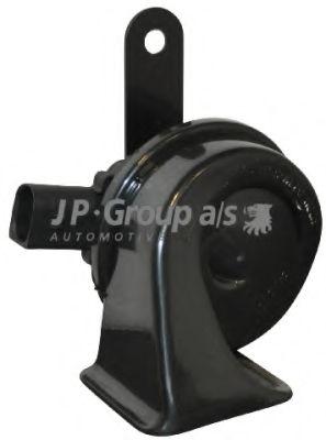 Звуковой сигнал Звуковий сигнал JPGROUP арт. 1199500600