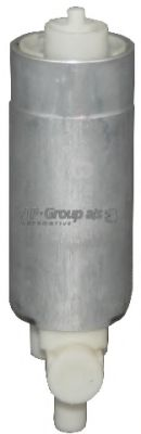 JP GROUP OPEL Электробензонасос Corsa A,Kadett E JPGROUP 1215200500