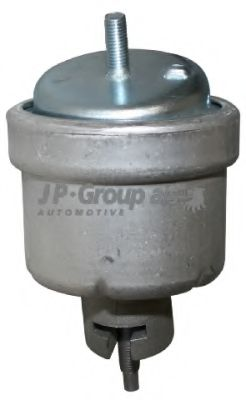 JP GROUP OPEL Подушка двигателя VECTRA B 2.0TD лев. передн. JPGROUP 1217906570
