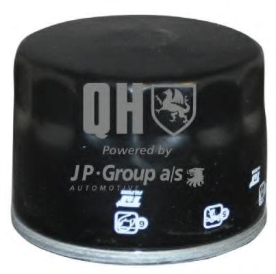 Масляный фильтр JPGROUP арт. 4318501109