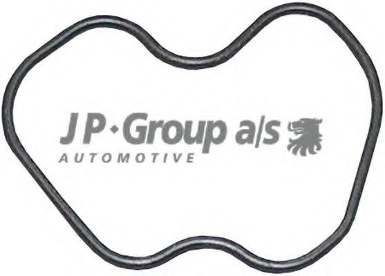 Прокладка клапана вентиляции Прокладка JPGROUP арт. 1219350100