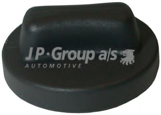 Крышка топливного бака Кришка JPGROUP арт. 1281100100