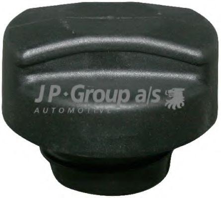 JP GROUP VW Пробка б бака под центральный замок AUDI,SEAT,VW JPGROUP 1281100200
