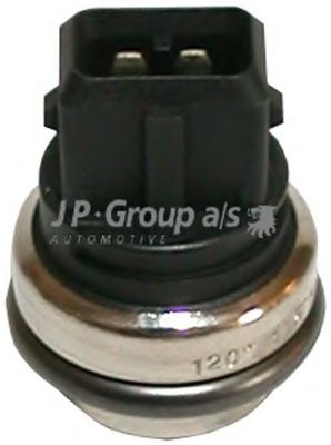 JP GROUP OPEL Датчик включения вентилятора VECTRA 95- JPGROUP 1293201400