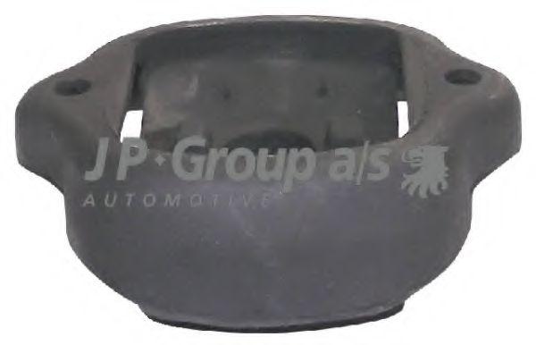 JP GROUP DB Подушка двигателя л/пр 300D/TD W123 280-560E W126 JPGROUP 1317900200