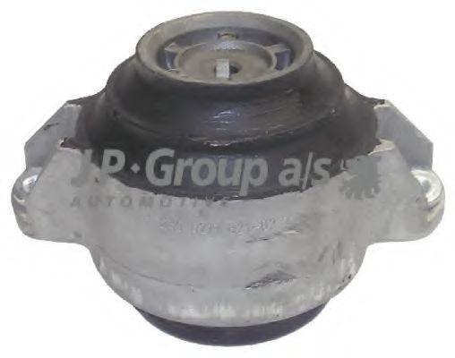 JP GROUP DB Подушка двиг. W140 S600/600SE/SEL 03/91- JPGROUP 1317900880