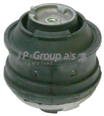 JP GROUP DB Подушка двиг.передн.левая W202 6/93-/C180/200/220/200D/220D JPGROUP 1317901170