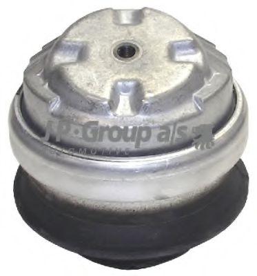 JP GROUP DB Подушка двигателя передн.прав. W202/210  C180/200/220/D JPGROUP 1317901300