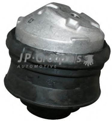 JP GROUP DB Подушка двиг.передн. W202/210 250D/E200/E230 JPGROUP 1317901500