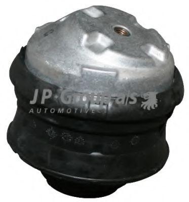 JP GROUP DB Подушка двигателя W210 96-03 лев/прав передн. JPGROUP 1317901600