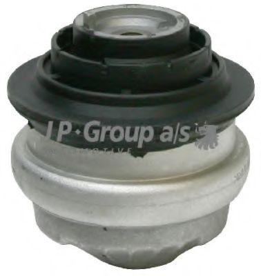 JP GROUP DB Подушка двиг.передн. W211/220/221 98- JPGROUP 1317901700