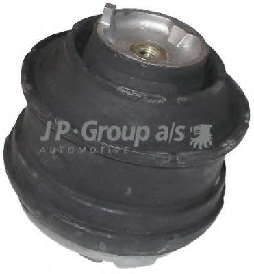 JP GROUP DB Подушка двигателя передн.прав. W202/210/211 JPGROUP 1317902680