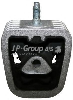 JP GROUP DB Подушка двигателя W168 97- передн. прав. JPGROUP 1317903300