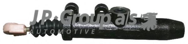 JP GROUP DB Главный цилиндр сцепления W202, 201, 210, 140, M163, R129 JPGROUP 1330600200