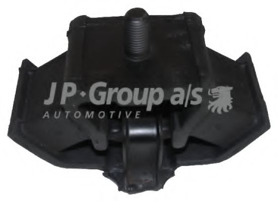 JP GROUP DB Подушка КПП W123/124/129/201 JPGROUP 1332400500