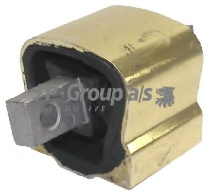 JP GROUP DB Подушка КПП W140/202/210 JPGROUP 1332400700