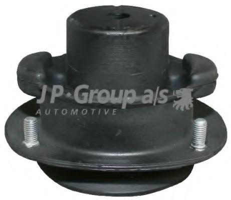 JP GROUP DB Подушка верхн.амортизатора W124 JPGROUP 1342300100