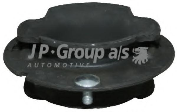 JP GROUP DB Подушка передн. амортизатора W201 82- JPGROUP 1342300300