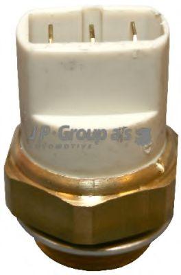 JP GROUP DB Температурный датчик включения вентилятора VITO JPGROUP 1393200100