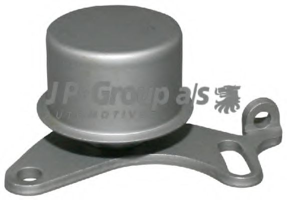 JP GROUP BMW Ролик натяжителя 320, 323, 325, 520, 525 2,0/2,5 JPGROUP арт. 1412200300