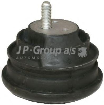 Подушка двигуна  арт. 1417900400